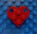 Lego_Heart