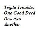 Triple1