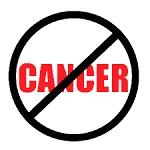 No_Cancer