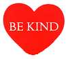 Kindness Heart
